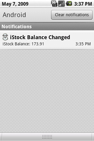 livestocknotification2